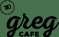 כשר Greg Cafe